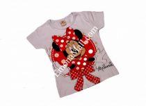 Детска тениска - Модел S6773