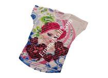 Детска блуза - Модел S6774