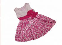 Детска рокля - Модел S6775