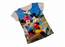 Детска тениска - Модел S6776