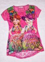 Детска блуза - Модел S6817