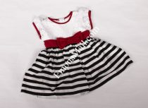 Детска рокля - Модел S6834