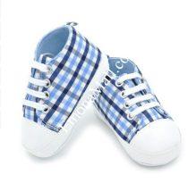 Детски обувки - Модел S6915