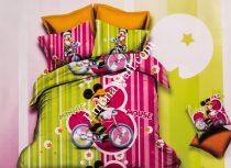 Детски спален комплект с мики маус