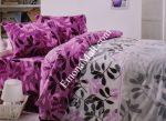Спален памучен комплект