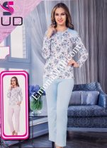 Дамска пижама