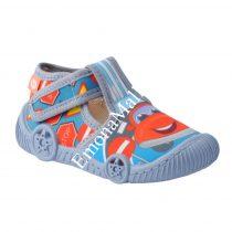 "Детски обувки ""КК"""