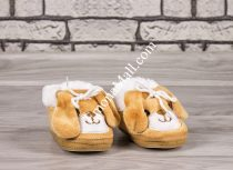 Детски пантофи (6 цвята) - Модел S8344