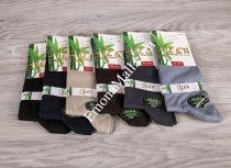 Мъжки чорапи - Модел S8355