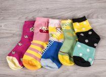 Детски чорапи - Модел S8356