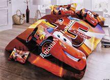 Детски Спален Комплект - Модел S8468