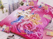 Детски Спален Комплект - Модел S8469