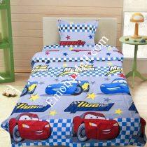 Единичен спален комплект - Модел S8656