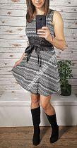 Дамска рокля - Модел S9053