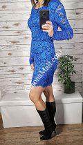 Дамска рокля - Модел S9054