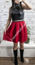 Дамска рокля - Модел S9056