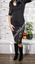 Дамска рокля - Модел S9057