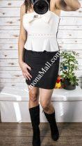 Дамска рокля - Модел S9058