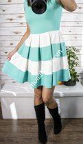 Дамска рокля - Модел S9059