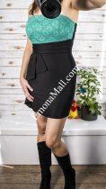 Дамска рокля - Модел S9061