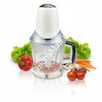 Чопър/Зеленчукорезачка SAPIR SP 1111 I 300W, 1.5 литра - Код G8031