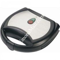 Тостер за сандвичи SAPIR SP 1442 AK, 750 W - Код G8199