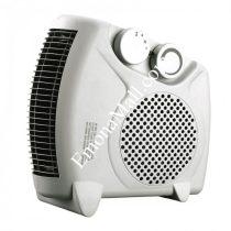 Вентилаторна печка - духалка SAPIR SP 1970 F, 2000W, 3 степени, Отопление/Охлаждане - Код G8287