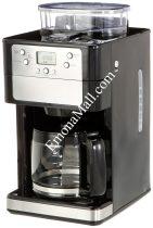 Кафемашина CoffeeMaxx Premium (втора ръка)