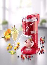 Машина за сладолед (втора ръка) - Код V1056