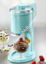 Машина за сладолед (втора ръка) - Код V1057
