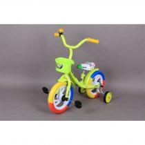 Колело с две помощни колела - Код W1775