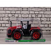 Трактор (фрикционен) - Код W1869