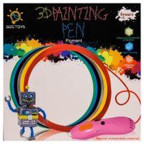 Пълнител за 3D писалка - Код W2272