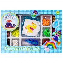 Магическа мозайка - Код W2273