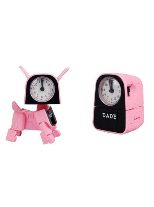 Трансформер часовник, куче - Код W2425