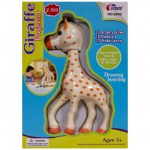 Детски проектор (жираф) - Код W2455