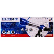 Телескоп с триножник - Код W2467