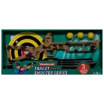 Детски арбалет с топчета - Код W2481
