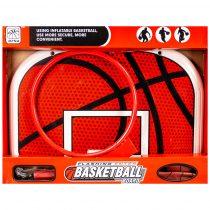 Баскетболен кош - Код W2508