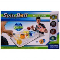Игра Спинбол (магнитен) - Код W2509