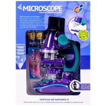 Микроскоп - Код W2530
