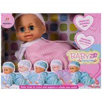 Детско бебе - Код W2548