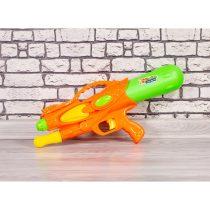 Воден пистолет 48 см - Код W2551