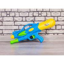 Воден пистолет 48 см - Код W2552