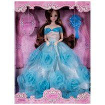 Кукла с чупещи се стави - Код W2562