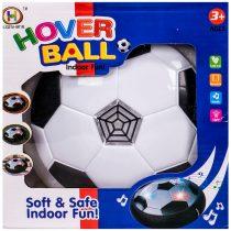 Въздушна топка за футбол (ховърбол) - Код W2605