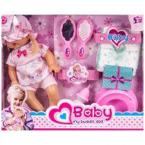 Кукла - Код W2636