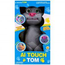 Говорещо коте Том - Код W2646