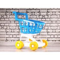 Количка за пазаруване - Код W2658