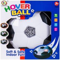 Въздушна топка за футбол (ховърбол) - Код W2686